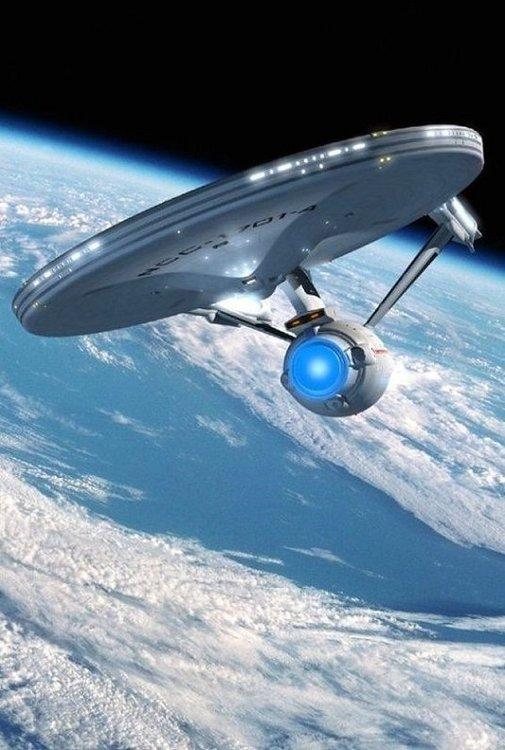 StarTrek (29).jpg