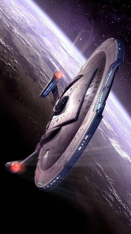StarTrek (14).jpg