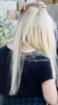 Olivia-lond