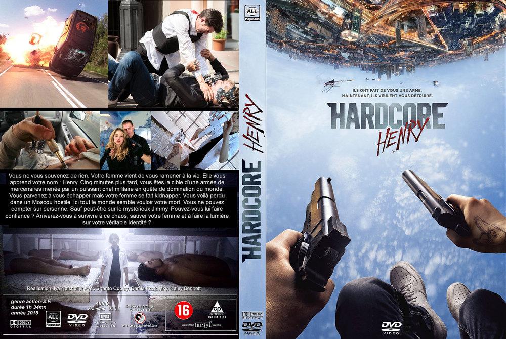 hardcore_henry.jpg