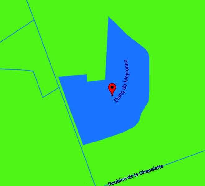 953108188_tangdeMeyranneArles.jpg.ec3762d7d35ed544bd6ced8472fc890b.jpg