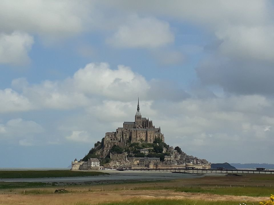 Mont saint Michel 2018 (9).jpg