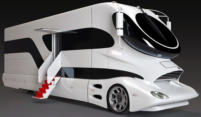 Camping-Car-de-luxe.jpg