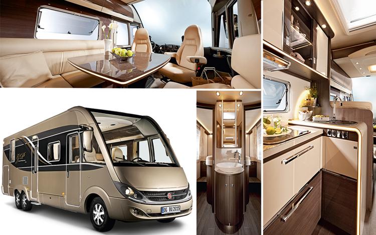 camping-car-luxe-burstner-grand-panorama-750x469.png