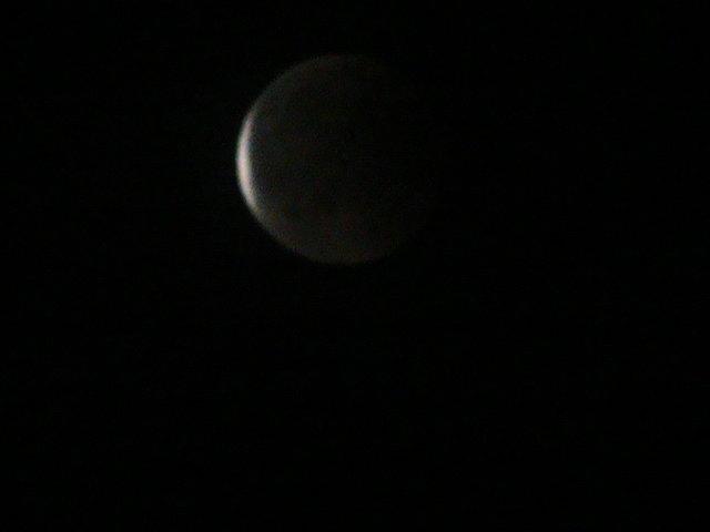 mooneclipse.JPG.3b7c1394f82d3ded6609354eb39bbdaf.JPG