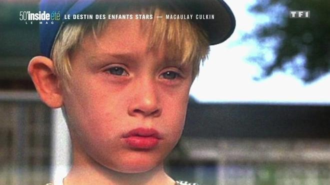50-inside-macaulay-culkin-un-enfant-star-a-fui-plateaux-de-cine-54b32c-0@1x.jpg