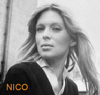 Nico.jpg.ad072f93fcb31ca655784c7aa0045413.jpg