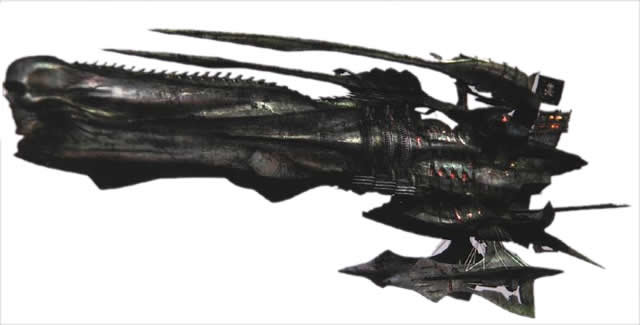 albator-corsaire-de-l-espace_11.jpg