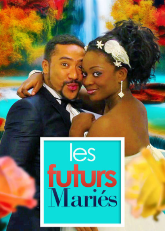 le-film-les-futurs-maries.png