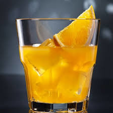 vodka orange.jpg