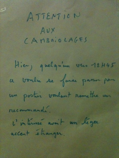 attention-aux-cambriolages1.jpg
