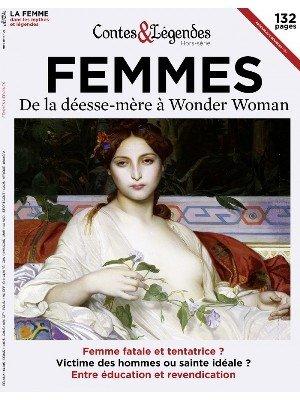 contes-et-legendes-femmes.jpg.f6b0545c3d20e651f53e401f2c2ed305.jpg