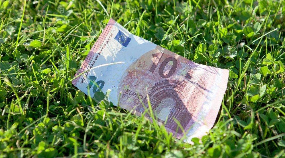 10-euros-sur-lherbe-ewg98d.thumb.jpg.f7e633d6cc4c8d9f7cc3a21e8bcc166a.jpg