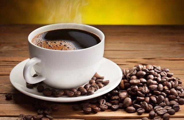 Tasse-de-cafe-fumant-1.jpg
