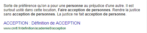 acception.png