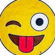 smil_hey