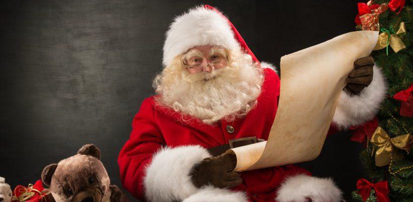 Noel, joyeux noel....