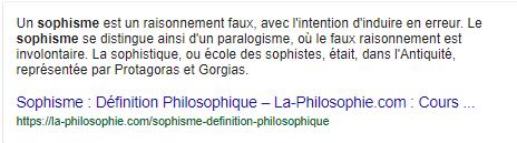 sophisme.png
