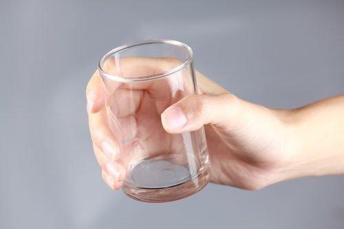 empty-glass-500x333.jpg