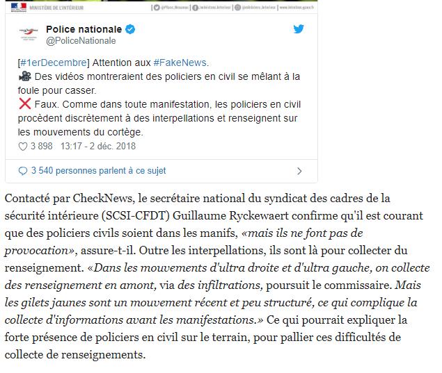 policiers.png