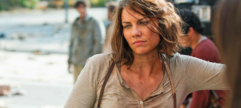 The-Walking-Dead-saison-8-Maggie-va-se-battre-même-si-elle-est-enceinte-big.jpg