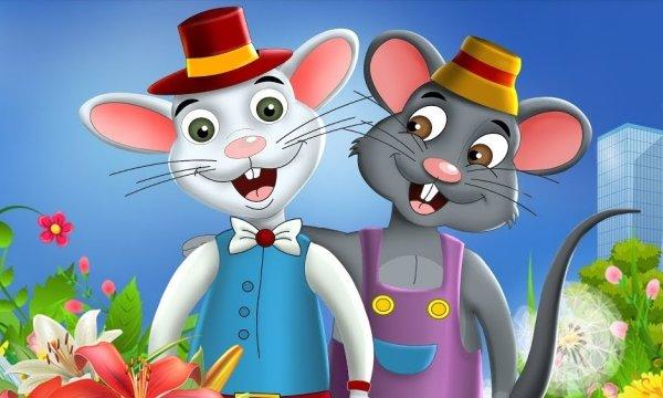 rats.jpg.28234e82512be6b1d588e2570c6787f0.jpg