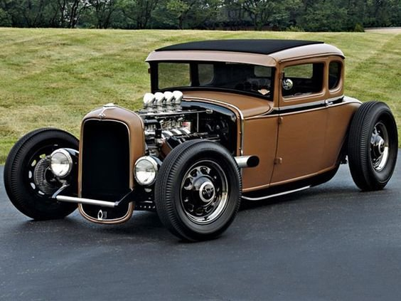 Ford (12).jpg
