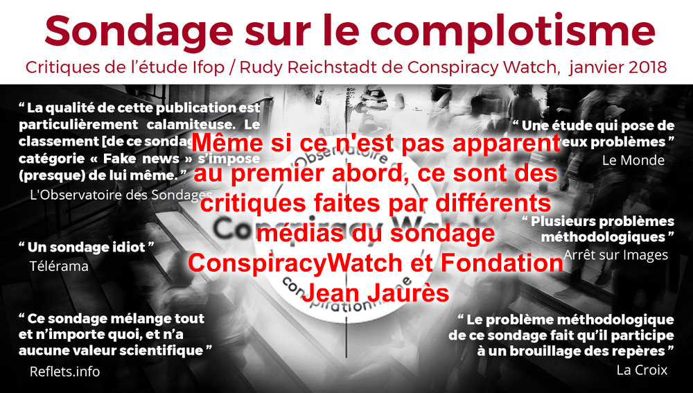 con_watch.png.b262620987e729efbdf817c97abbcb77.png