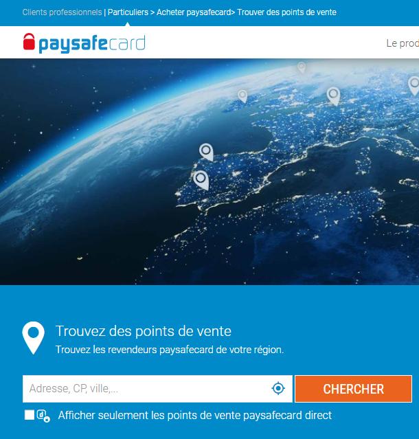 POINTS DE VENTE PAYSAFECARD.png