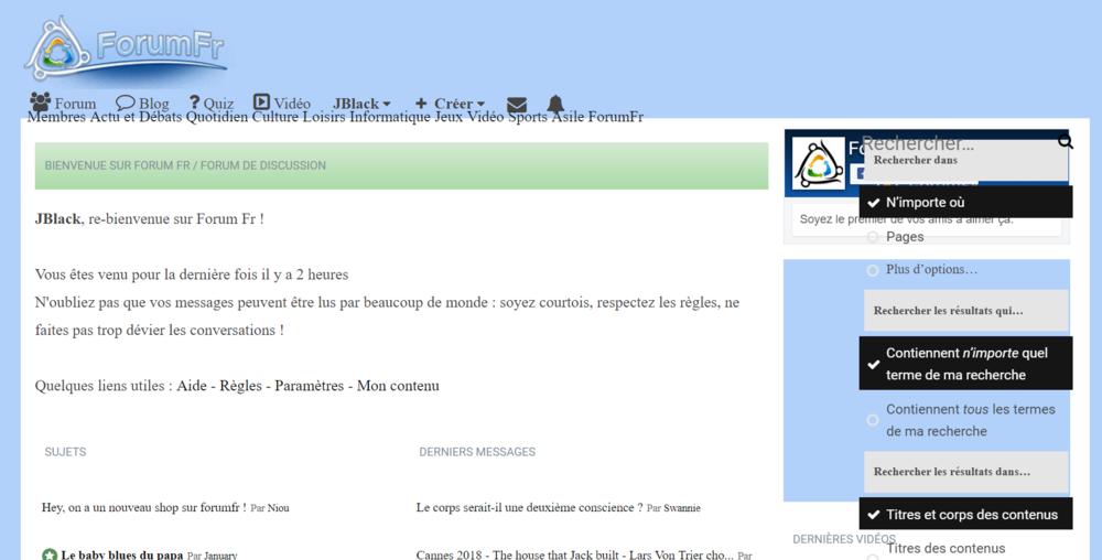 Screenshot_17.thumb.png.7fa97941804ce24f938575bb1ae217d7.png