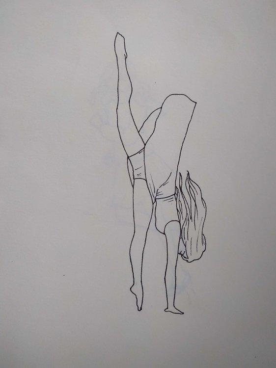 danseuse.thumb.jpg.191daabe58a688d136510073588b2f15.jpg