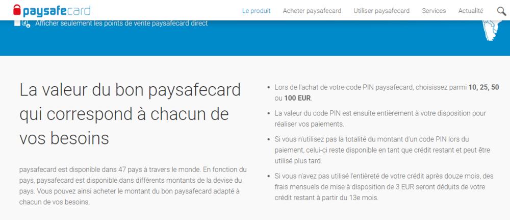 paysafecard.png