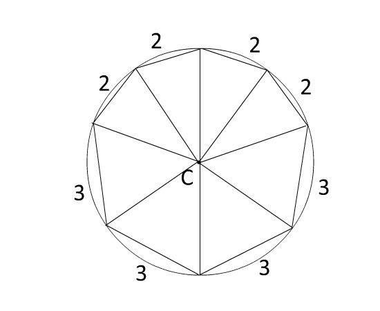 op2.jpg.5d156c2f55cbf8da7f644c6ddb7c21b6.jpg