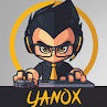 Yanox_YouTube