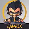 Yanox_YouTube