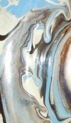 Sirene.jpg.0e55028538e0c45a90482bfa3f5c8f61.jpg