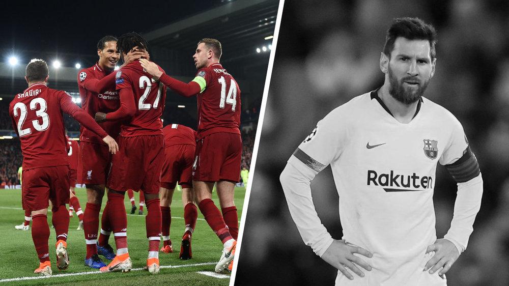 Tops-Flops-Liverpool-FC-Barcelone-L-ame-d-Anfield-les-errances-du-Barca.jpg