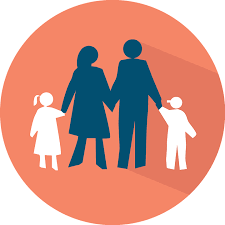 famille-icon-film.png.2abf9937e24b4caa2cddff36b2d8db8d.png