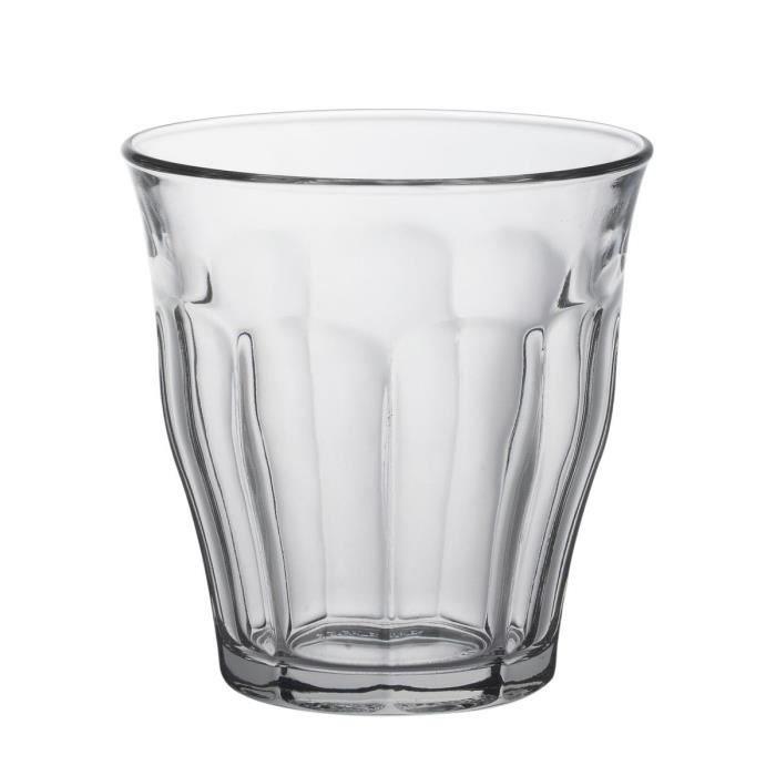 gobelet-picardie-duralex-verre-trempe-par-6-5.jpg.fd8c5f849d97fae31aa4a2b9bc2d74c7.jpg