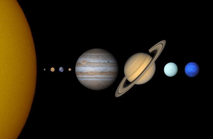 Planetes.jpg.ab91305f9363a39a2ebe033e80482168.jpg