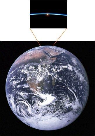 Terre_et_atmosphere.jpg.6afbc2384556222dd08eb9adf465c5da.jpg