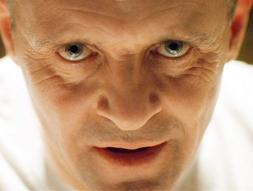 anthony-hopkins-the-silence-of-the-lambs-1.jpg