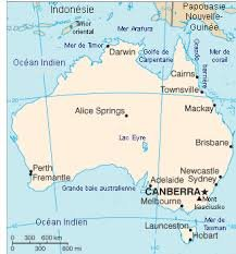 australie-pays-image.jpg.f72a0b4afb1ab90187e0196a72534a07.jpg