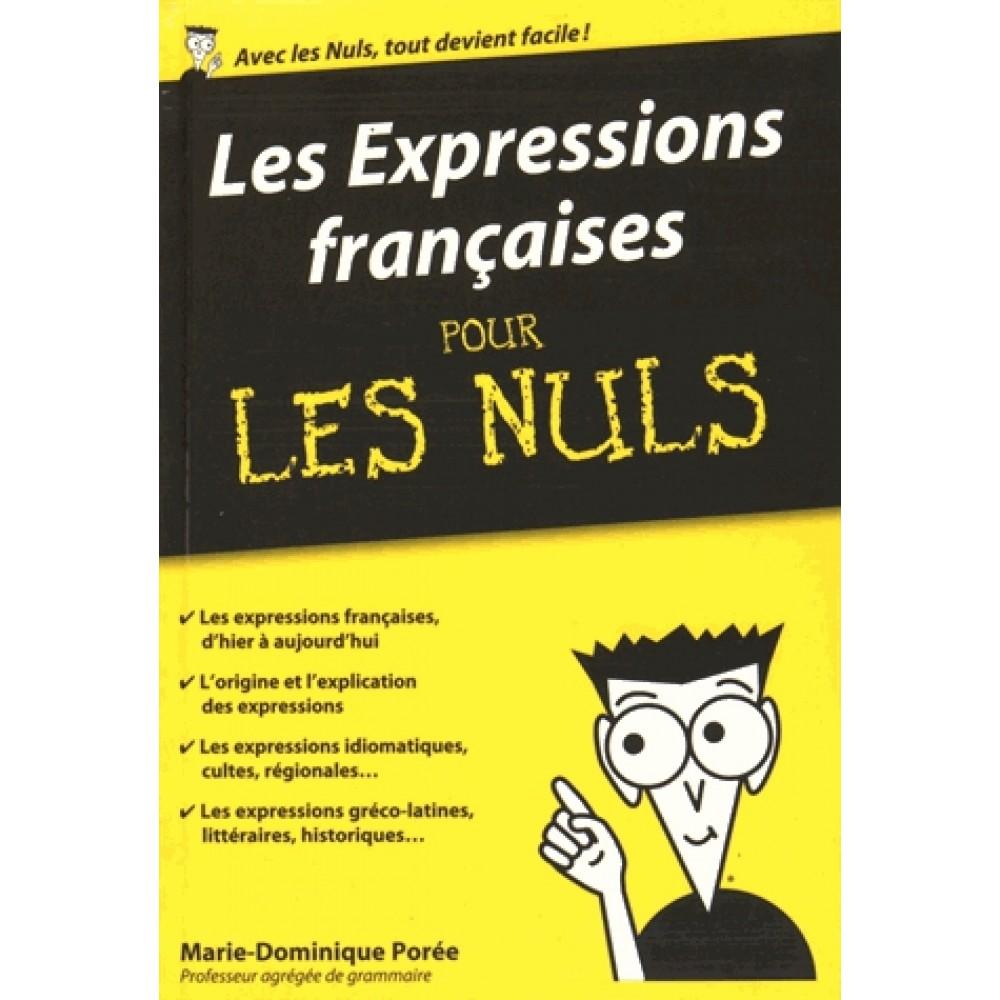 Mots et expressions régionales en France