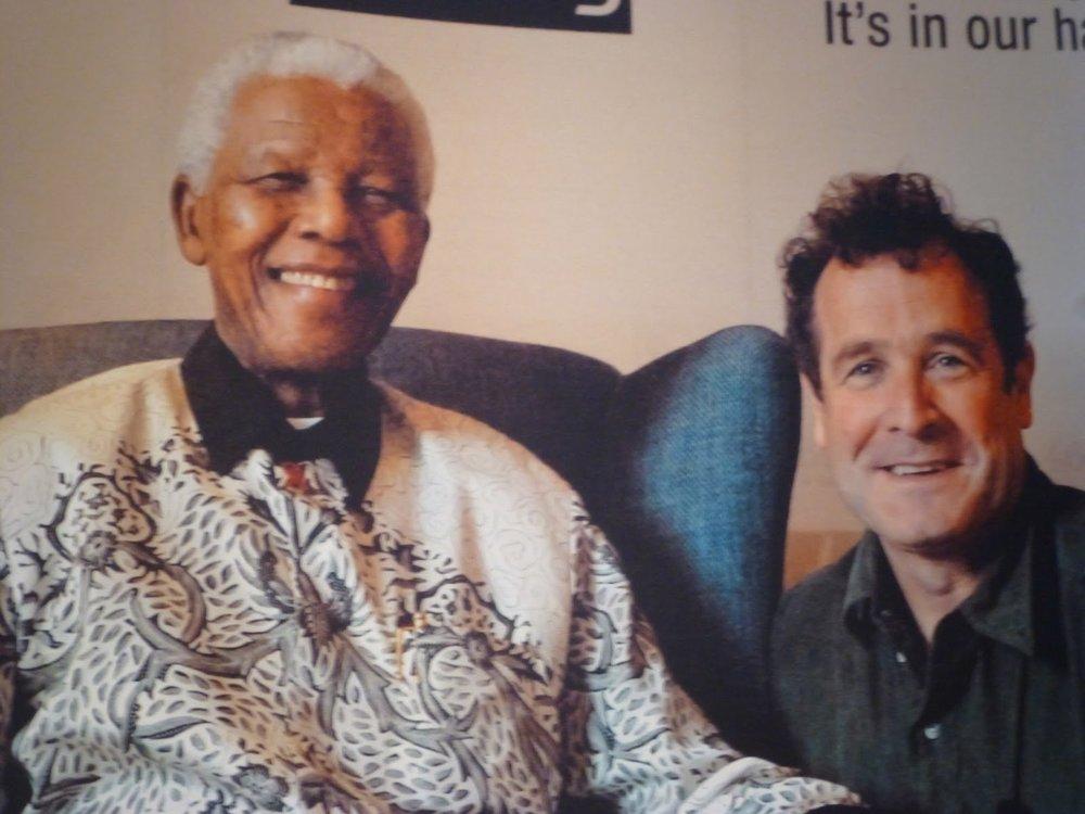 Mandela-and-Johnny-Clegg_close-up.jpg