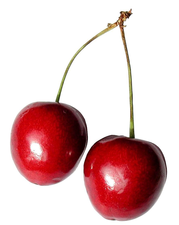 Testez votre mémoire avec des fruits