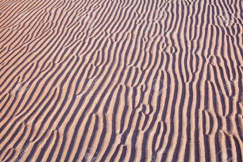 rRides de plages 2.jpg