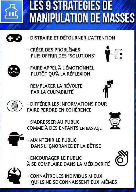Dictature Totalitaire.......Adieu Liberté !!!!!! Manipulation.jpg.fa444506d09c09d2227f3f649af481ee