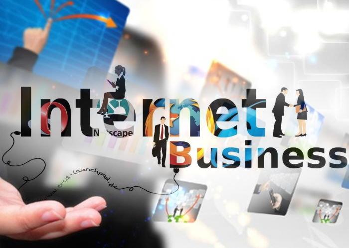 business12.jpg