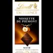 Excellence de Lindt